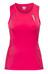 2XU Active - T-shirt course à pied Femme - rose